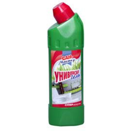 Чистящее средство Сан-Мастер «Универсал гель»