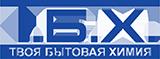 """Производитель бытовой химии - ООО """"ТБХ"""""""